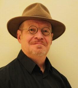 Profilbild www.atelier-teltow.de - Guido Gerd Jülich