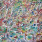 www.atelier-teltow.de - Titel: Piper Maru