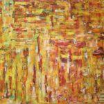 www.atelier-teltow.de - Titel: Lombuanda